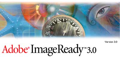 ImageReady 3.0