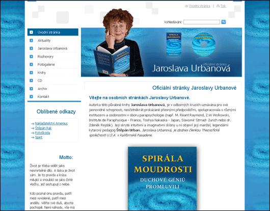 polynéské online datování