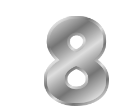 číslo osm