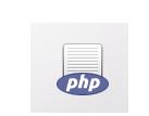 php-ikona