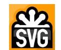 SVG-logo