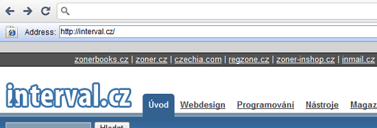 IE Tab (for Windows)