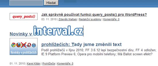 WebEdit