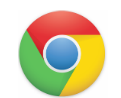 Google_Chrome_icon