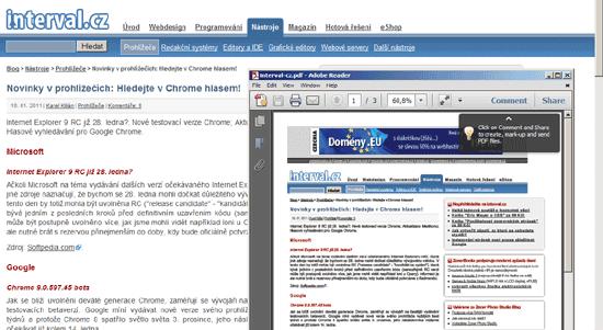 Web2PDF
