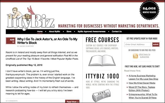 ittybiz.com/