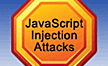 Javascript Injection