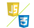 rychlost webu css vs javascript
