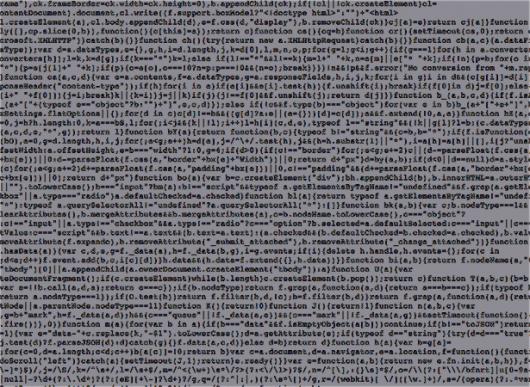 Jak zrychlit webové stránky - obrázek 2