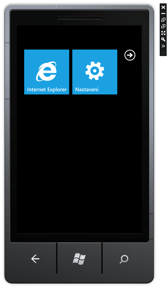 internet explorer 9 portable version