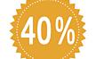 Letní slevy Zoner Press: až 40 %!