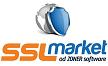 SSL market