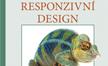 responsivní design
