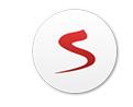 seznam prohlížeč logo