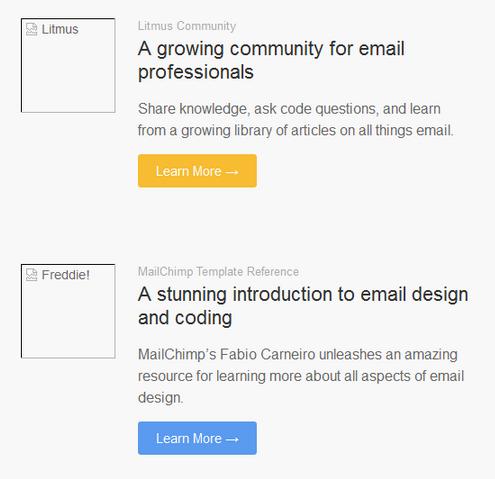responzivní email 3