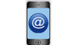 responzivní email