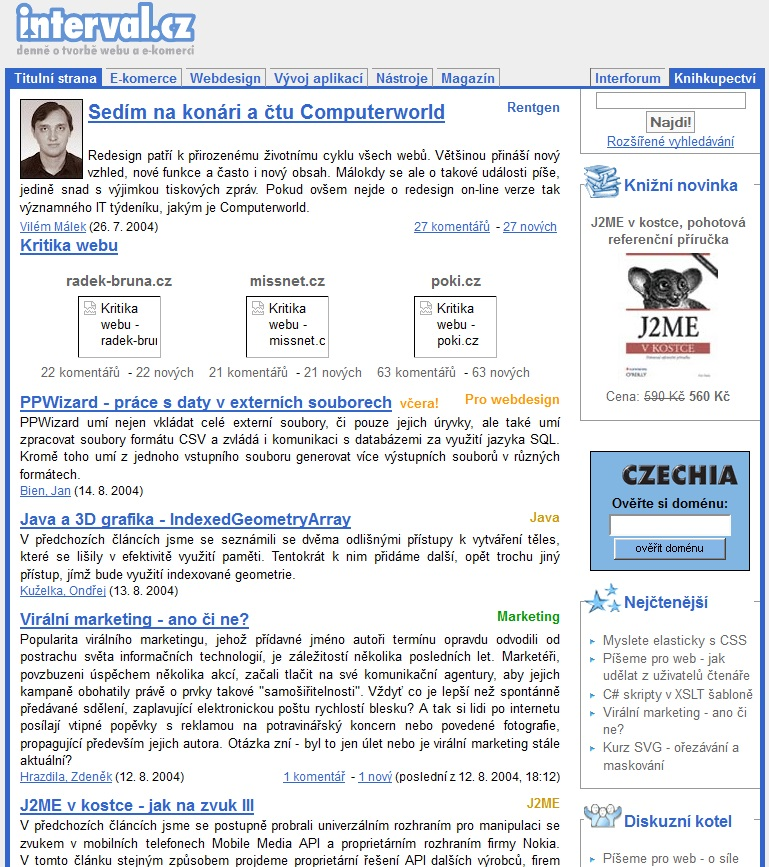 old_interval_homepage_3