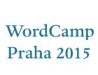 wordcamp-praha-2015