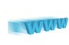 rychlost webových stránek