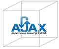 ajax v kostce