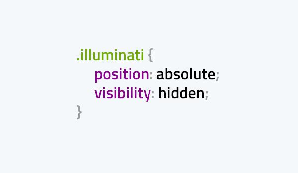 illuminatil