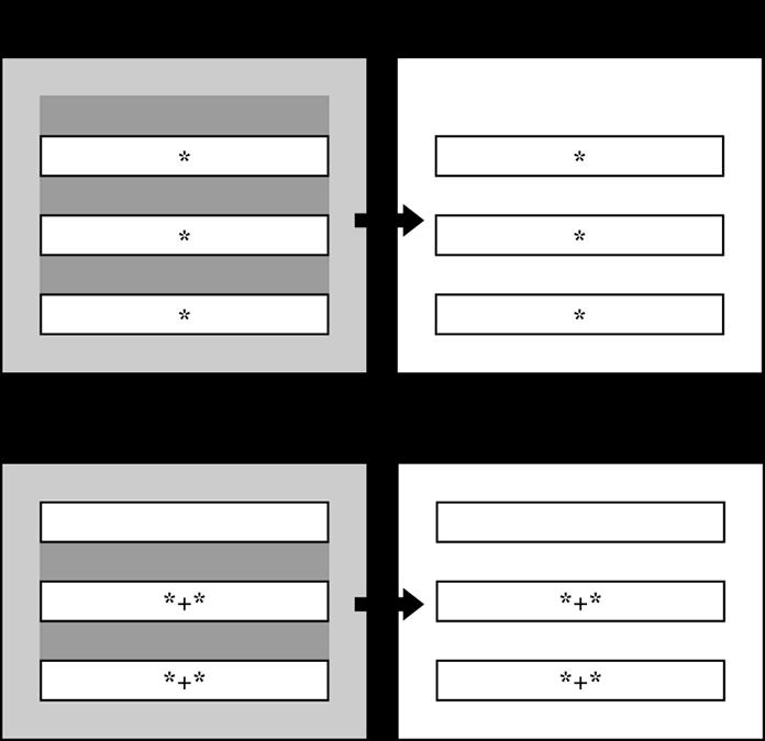 podvedomi_kontextu