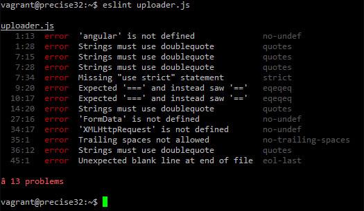javascript_eslint_1