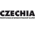 logo czechia