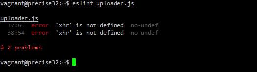 javascript_eslint_6