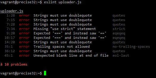 javascript_eslint_3