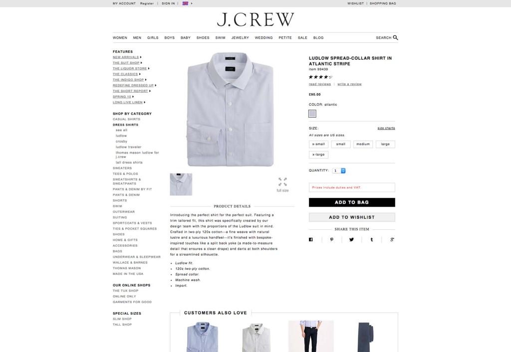 j-crew-view
