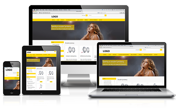 responsive-web-design-sablona-ONE