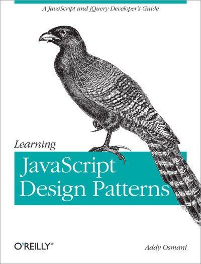 JS-design-patterns-