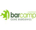 barcamp české budějovice