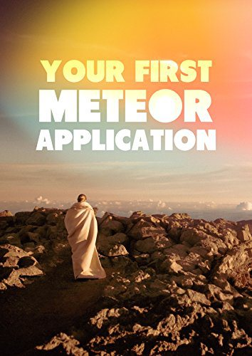 first-meteor-app