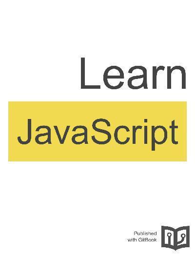 learn-js-1