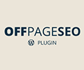 offpageseo-plugin
