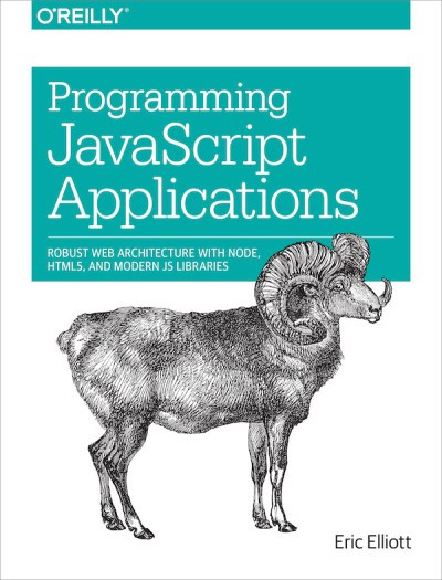 programming-js-apps