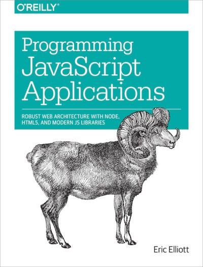 programming-js-apps
