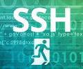 ssh escape