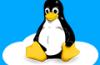 Linux cloud