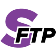 sftp-png