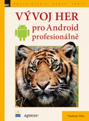ZRK1214_Vyvoj_her_pro_Android