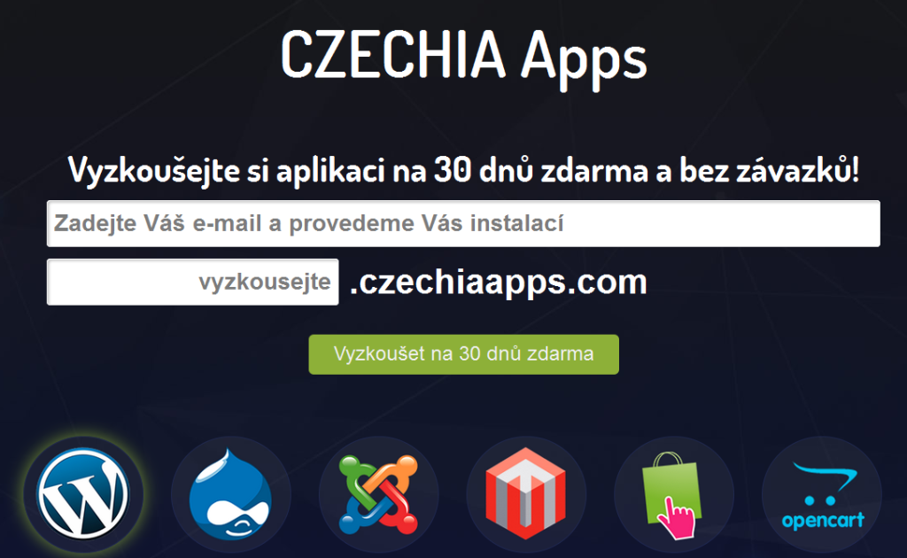 czechiaapps-nahled