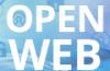 open web perex