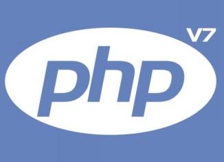 php7-logo