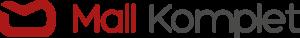 mail-komplet-logo