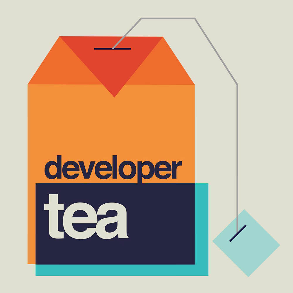 DeveloperTea