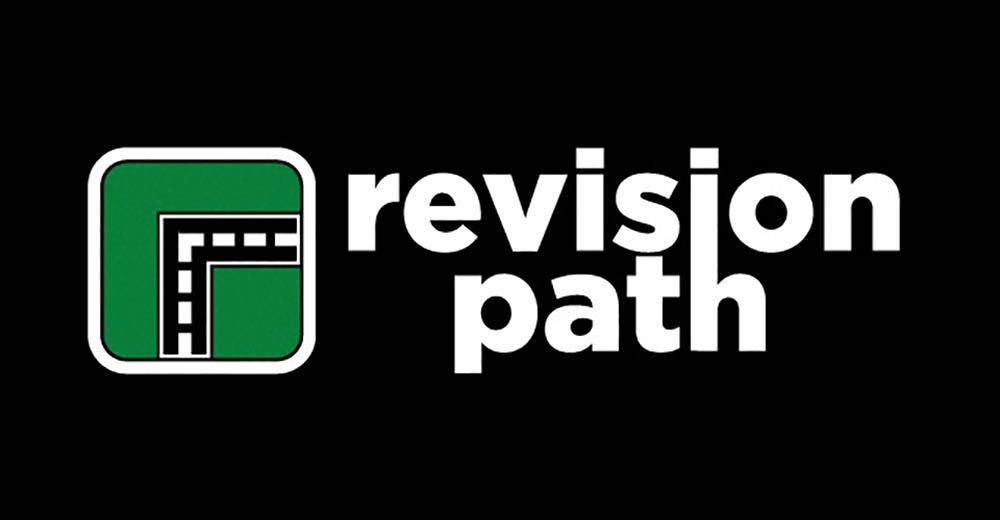 RevisionPath