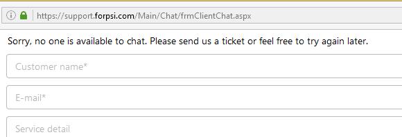 zakaznicky-chat-forpsi